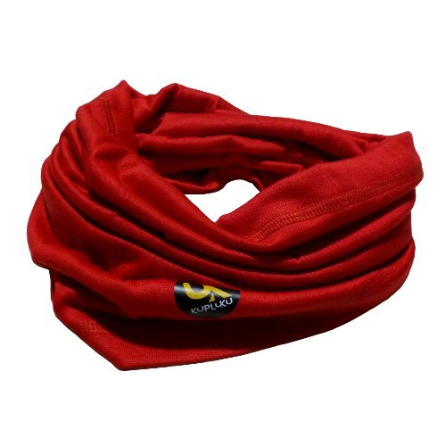 Bandana_Face_Shield_3in1_Kupluku_Neck_Wssssarmer_Snood_Masker_Se