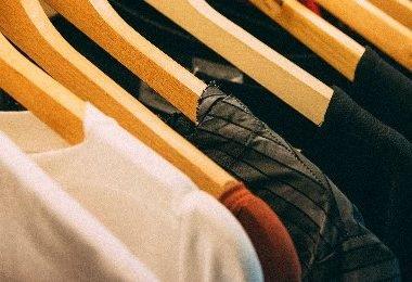 5 Tips Bikin Kaos Distro yang Dijamin Anti Gagal, Ini Dia Rahasianya