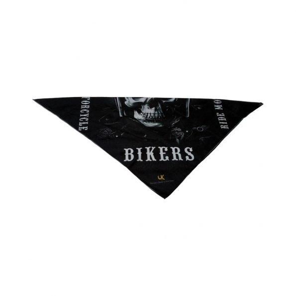 Kupluku Bandana Bikers
